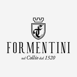 Conti Formentini
