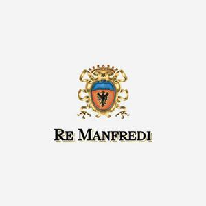 Re Manfredi