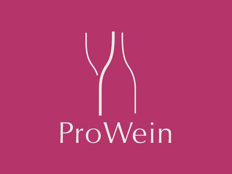 Gruppo Italiano Vini at ProWein 2018