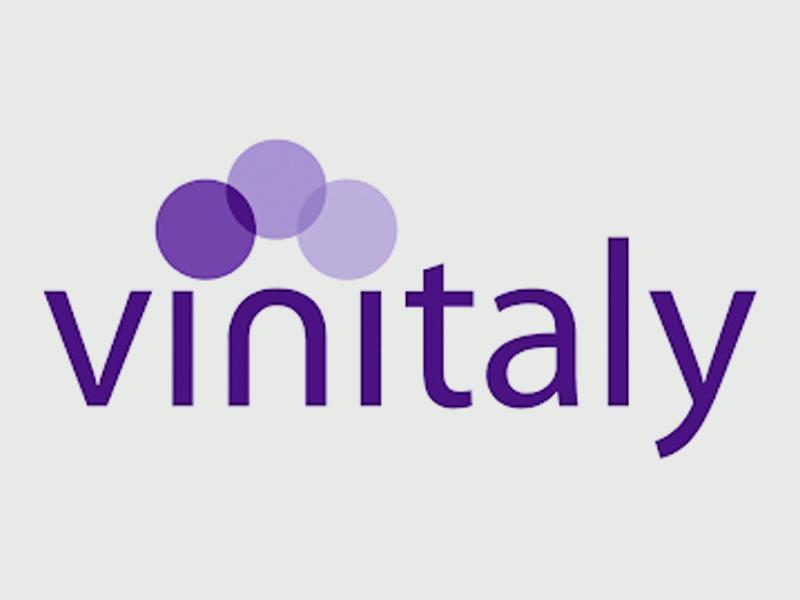 Gruppo Italiano Vini at Vinitaly 2019