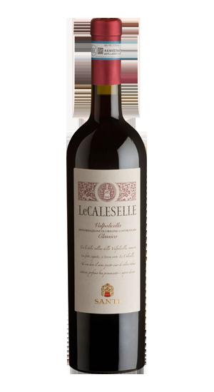 LE CALESELLE Valpolicella Classico DOC