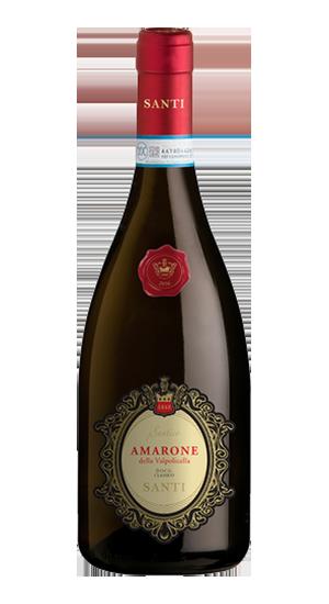 SANTICO Amarone della Valpolicella Classico DOCG