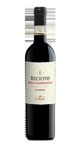 RECIOTO DELLA VALPOLICELLA Classico DOCG
