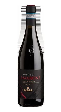 RHETICO Amarone della Valpolicella Classico DOCG